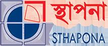 sthapona-logo